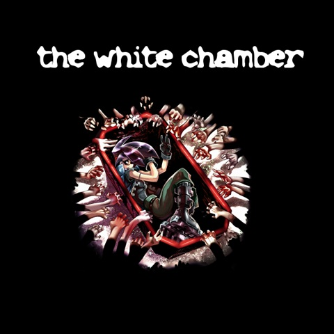 A picture of The White Chamber