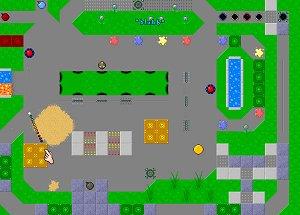 A picture of Minigolf Madness